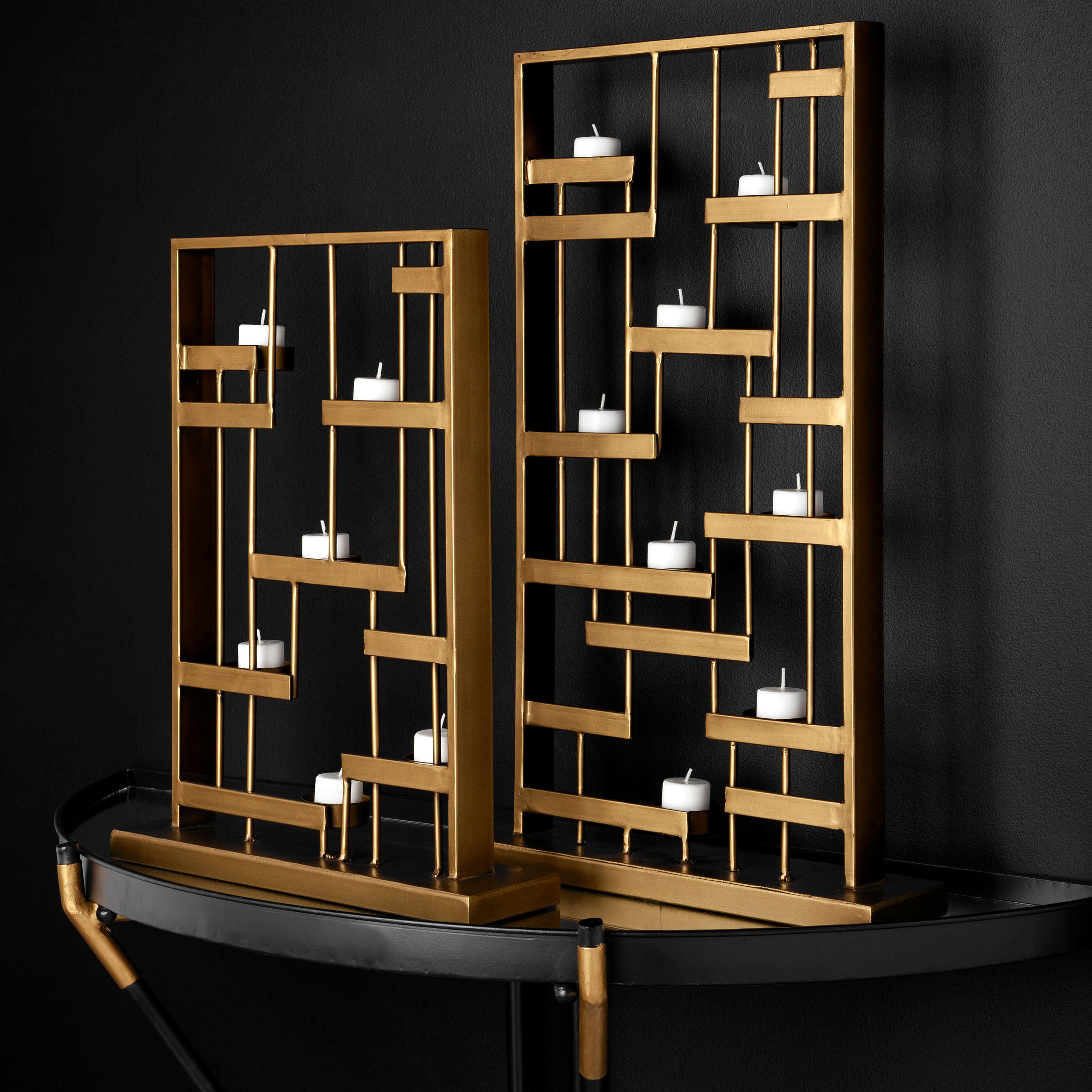 High Point Market Mercana Furniture
