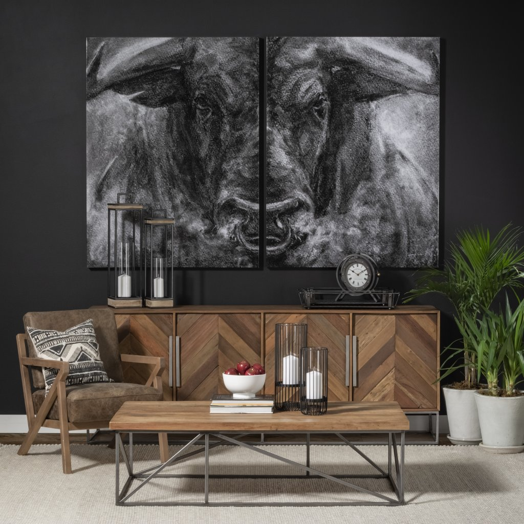 Is This The Same High Point Furniture Market: High Point Market: Top 10 Products At Mercana's Showroom
