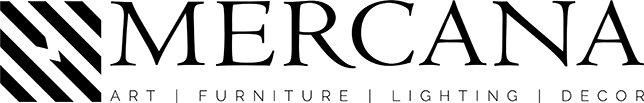 mercana.com -  Furniture & Decor Manufacturing